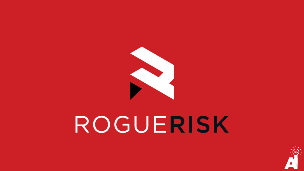 Rogue Risk Year One: Everything That Worked